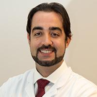 Dr. João Paulo Pinto