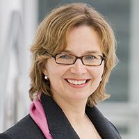Dr. Marja Laine