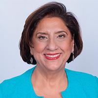 Dr. Sushma Nachnani